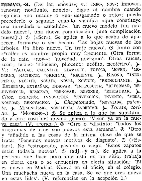 ley 22 1987 de 11 de noviembre de propiedad: